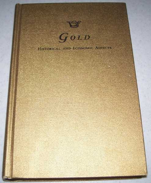 A Call to Action: An Interpretation of the Great Uprising, Its Source and Causes (Gold: Historical and Economic Aspects series), Weaver, James B.