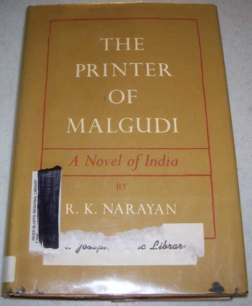 english teacher r k narayan suggests while education can After 'swami and friends' and 'the bachelor of arts' came a masterpiece 'the english teacher' in 1945, by rk narayan, the third and final one of this series.