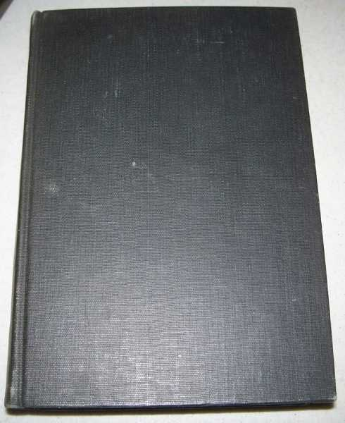 The Century Magazine Volume 112, May-October 1926 Bound in One Volume, Various