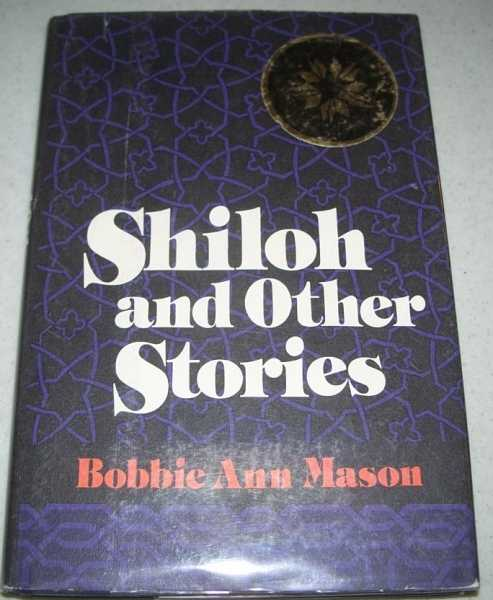 an analysis of the story shiloh by bobbie ann mason Whoops there was a problem previewing short story - shiloh (mason)pdf retrying.