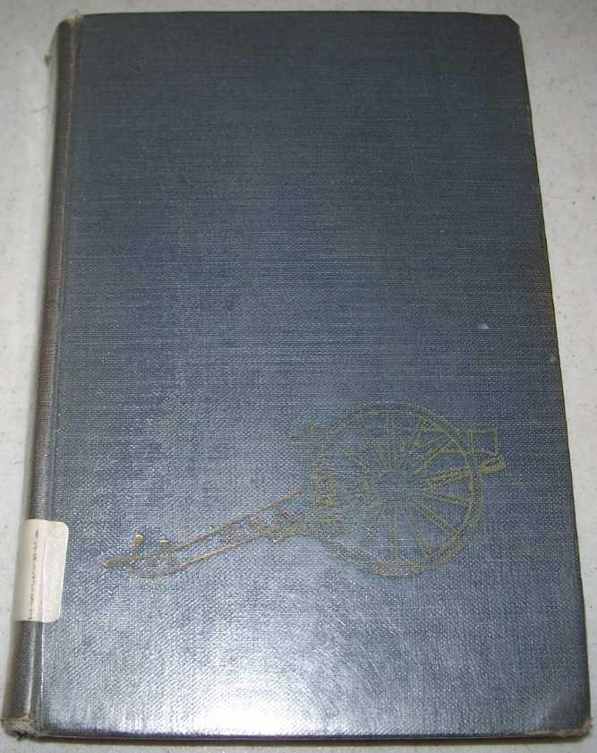 A Yankee Private's Civil War, Strong, Robert Hale; Halsey, Ashley (ed.)