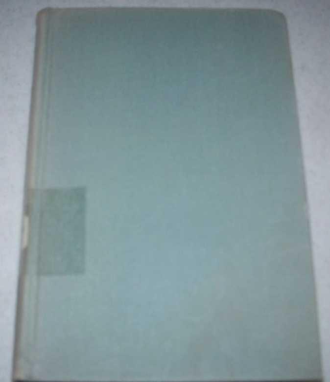 Vietnam Yesterday and Today (Contemporary Civilizations Series), Hammer, Ellen