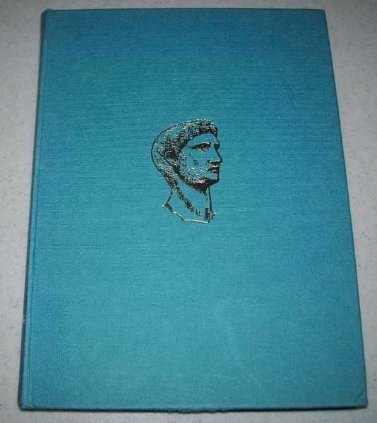 Britain Under the Romans, Priestley, H.E.