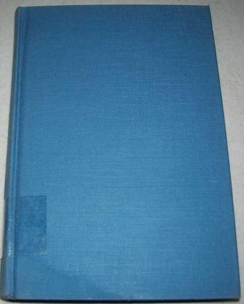 Studies in Medieval Literature in Honor of Professor Albert Croll Baugh, Leach, MacEdward (ed.)