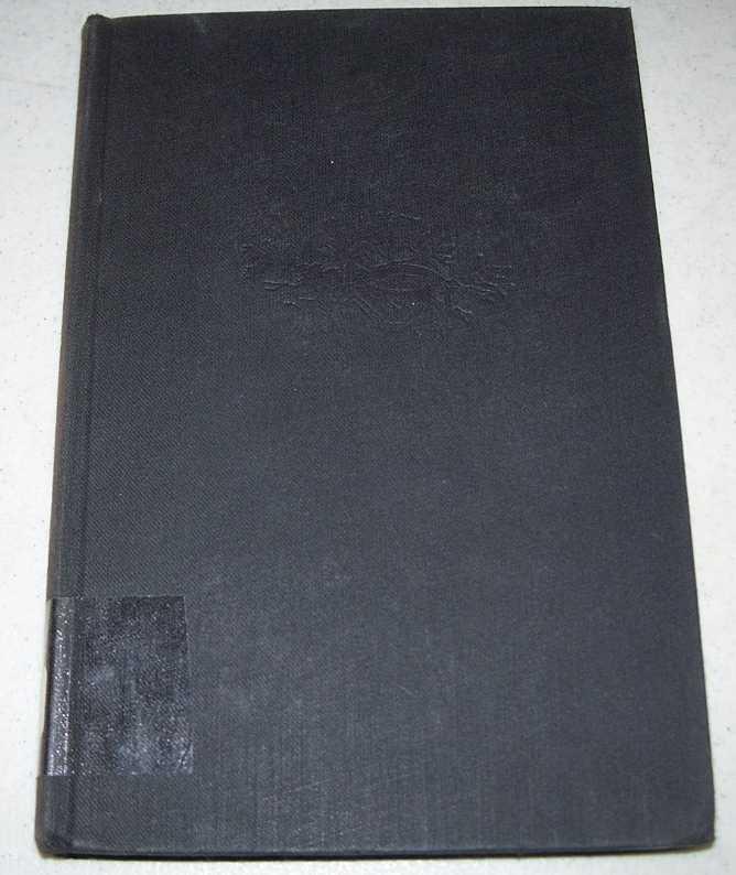 The Elements of Conducting, Cox-ife, William