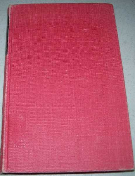 A Literary History of France Volume V: The Nineteenth and Twentieth Centuries 1870-1940, Charvet, P.E.