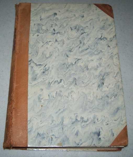 Fortaellinger af Faedrelandets Historie Folkelaesning, Petersen, Siegwart