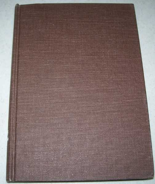 France (The Modern Nations in Historical Perspective), Cairns, John C.