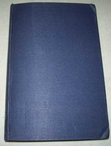 Per Ardua: The Rise of British Air Power 1911-1939, Saunders, Hilary St. George