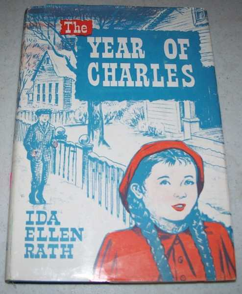 The Year of Charles, Rath, Ida Ellen