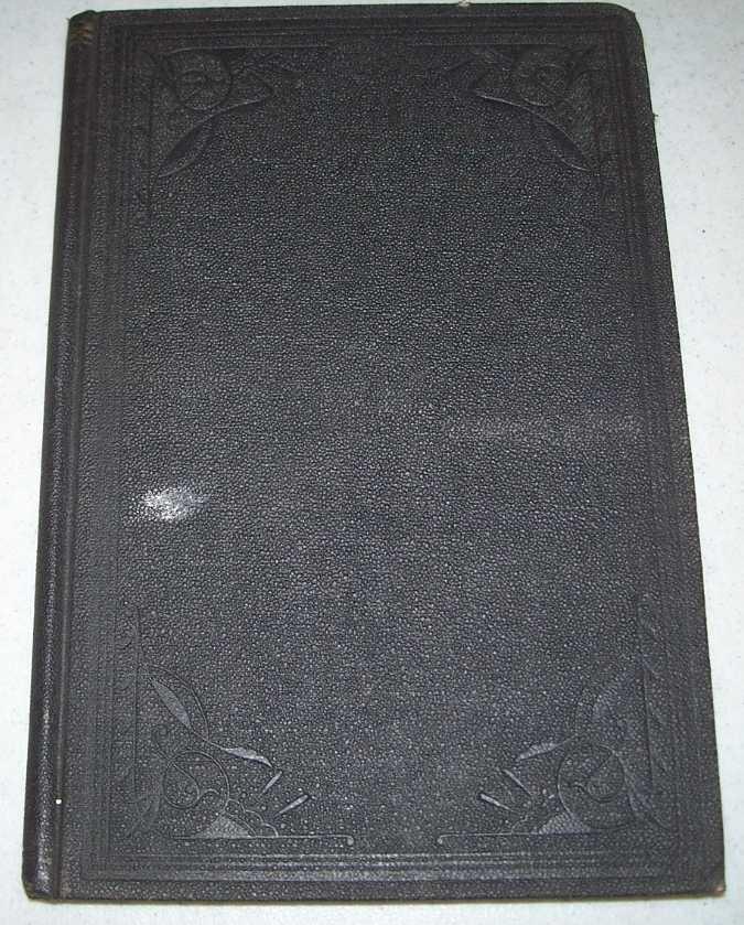 The Inter Ocean Curiosity Shop for the Year 1882, MacMillan, Thomas C. (ed.)