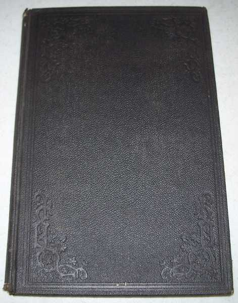 The Inter Ocean Curiosity Shop for the Year 1883, MacMillan, Thomas C. (ed.)