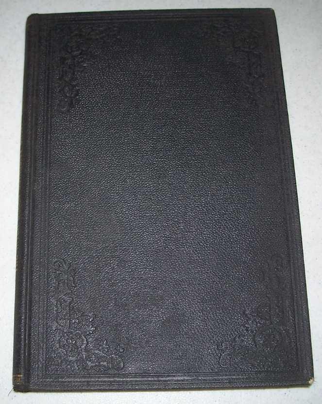 The Inter Ocean Curiosity Shop for the Year 1884, MacMillan, Thomas C. (ed.)