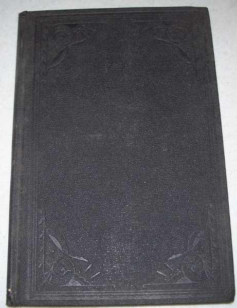 The Inter Ocean Curiosity Shop for the Year 1886, MacMillan, Thomas C. (ed.)