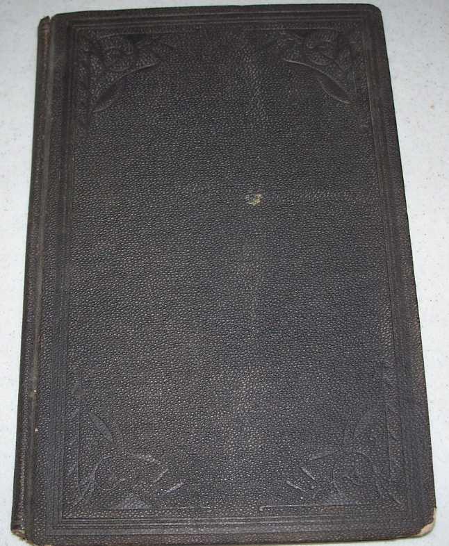 The Inter Ocean Curiosity Shop for the Year 1888, MacMillan, Thomas C. (ed.)