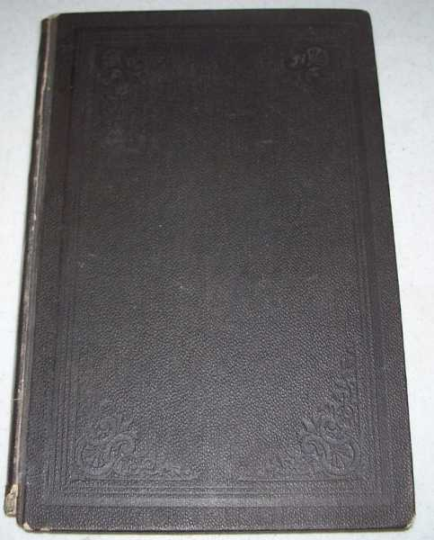 The Inter Ocean Curiosity Shop for the Year 1889, MacMillan, Thomas C. (ed.)