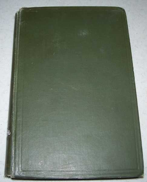 The Eagle's Nest: Ten Lectures on the Relation of Natural Science to Art Given Before the University of Oxford in Lent Term 1872 (Brantwood Edition), Ruskin, John