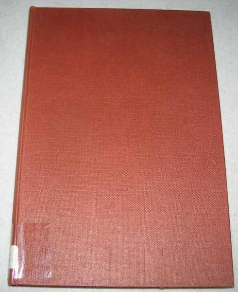 Plant Virus Serology, Matthews, R.E.F.