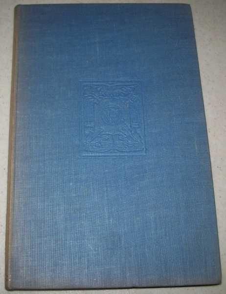 Select Cases in the Law of Scotland; Second Edition, Gibb, Andrew Dewar