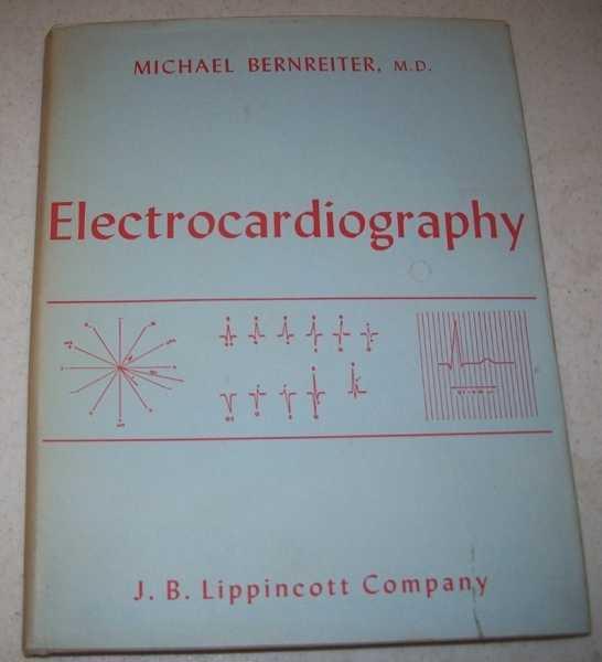 Electrocardiography, Bernreiter, Michael