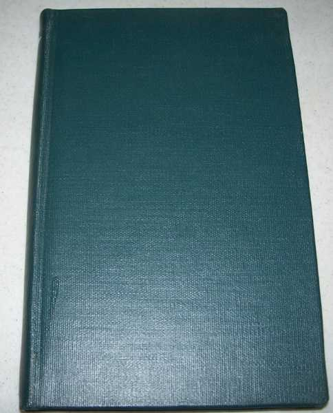 The Drovers Journal: Yearbook of Figures of the Livestock Trade 1945-1947 Bound Together, N/A