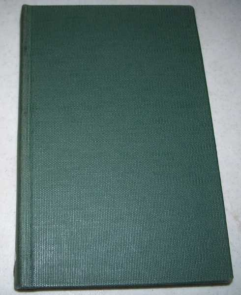 The Drovers Journal: Yearbook of Figures of the Livestock Trade 1948-1951 Bound Together, N/A