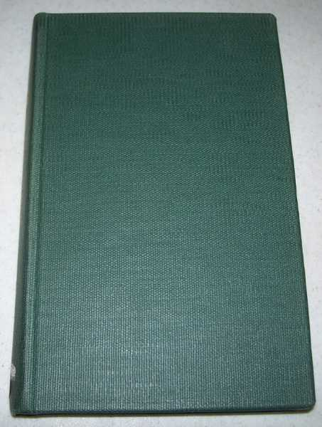 The Drovers Journal: Yearbook of Figures of the Livestock Trade 1952-1955 Bound Together, N/A