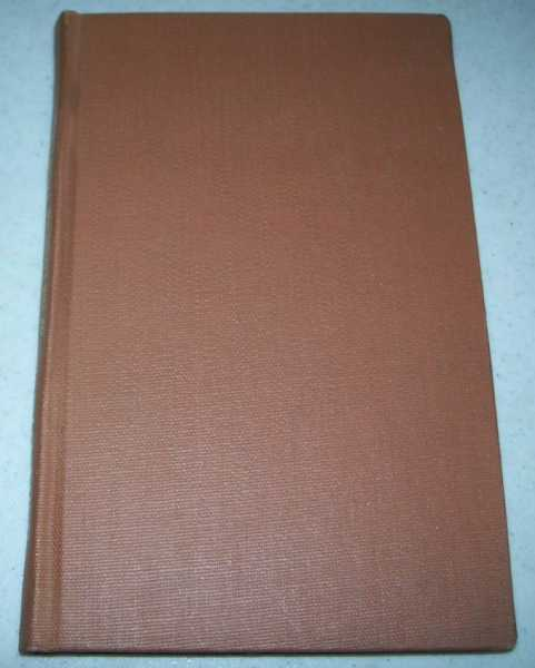 The Drovers Journal: Yearbook of Figures of the Livestock Trade 1960-1962 Bound Together, N/A