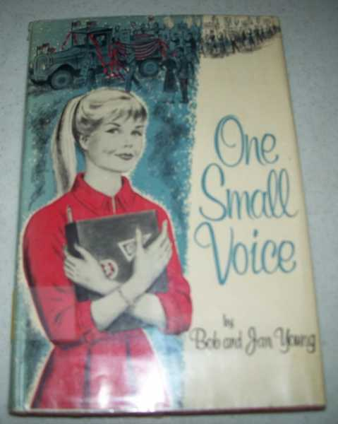One Small Voice, Young, Bob and Jan