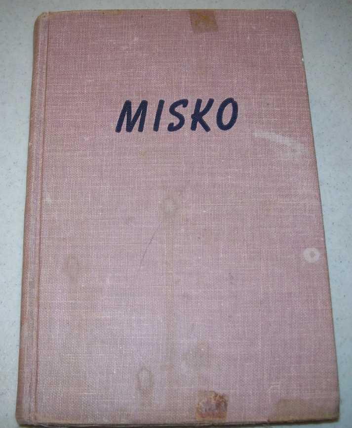 Misko, Seckar, Alvena