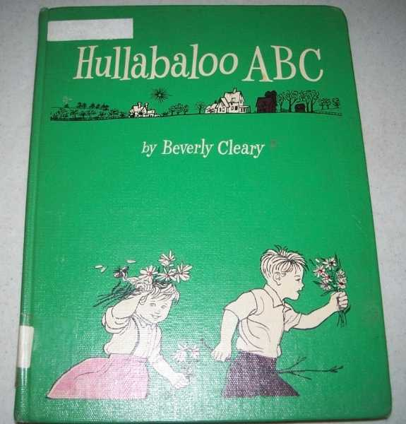 The Hullabaloo ABC, Cleary, Beverly