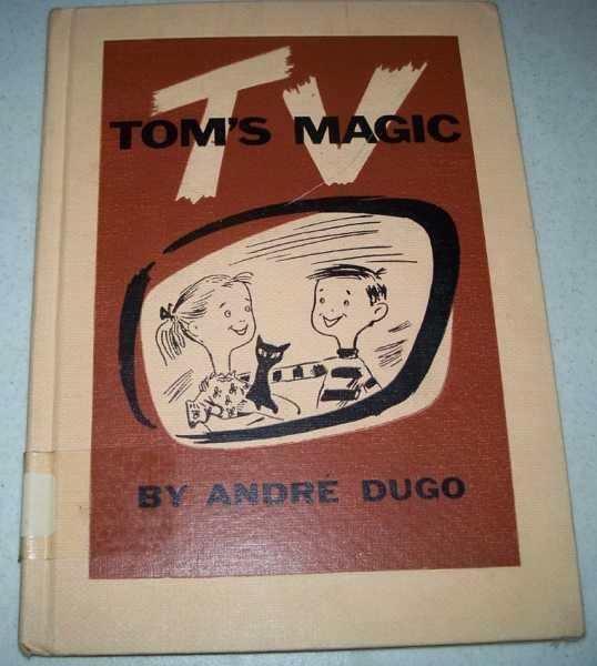 Tom's Magic TV, Dugo, Andre