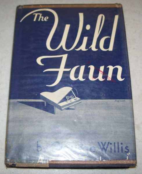 The Wild Faun, Willis, George