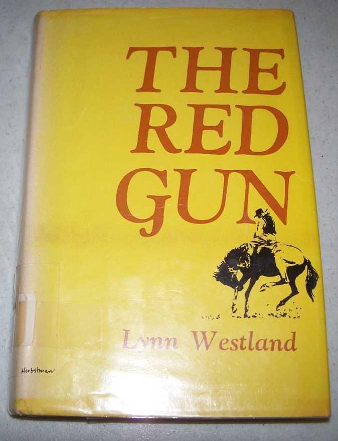 The Red Gun, Westland, Lynn