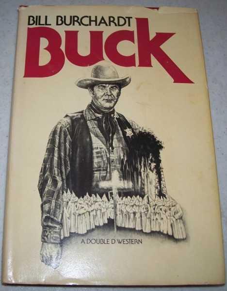Buck, Burchardt, Bill