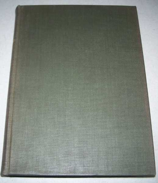 Theatre Arts (Magazine) Volume XXVI, Part I, January-June 1942 Bound in One Volume, N/A