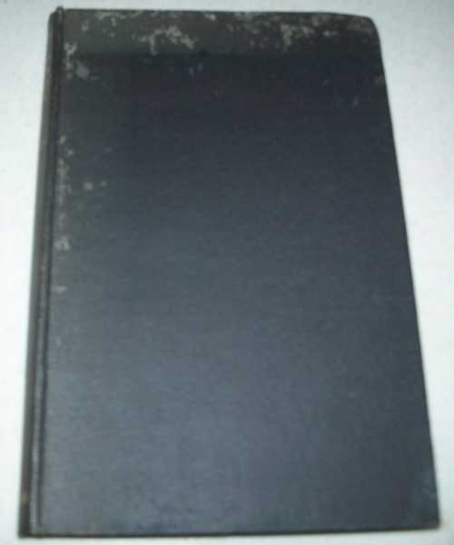 Syntax of the Moods and Tenses in New Testament Greek, Third Edition, De Witt Burton, Ernest