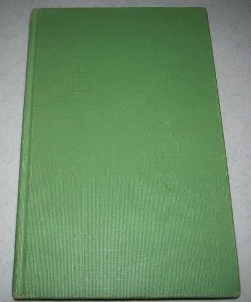 A Short Grammar of Classical Greek with Tables for Repetition, Keagi, Adolf