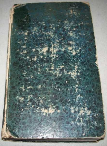 Justini Historiae Philippicae mit Anmerkungen, Benecke, C.