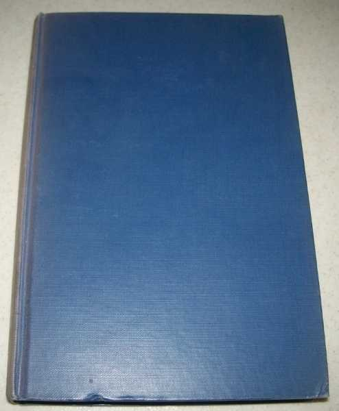 Economy in the National Government, Douglas, Paul H.