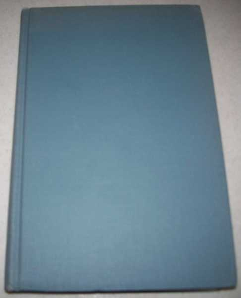 The Letters of Thomas Wolfe to His Mother, Holman, C. Hugh and Ross, Sue Fields