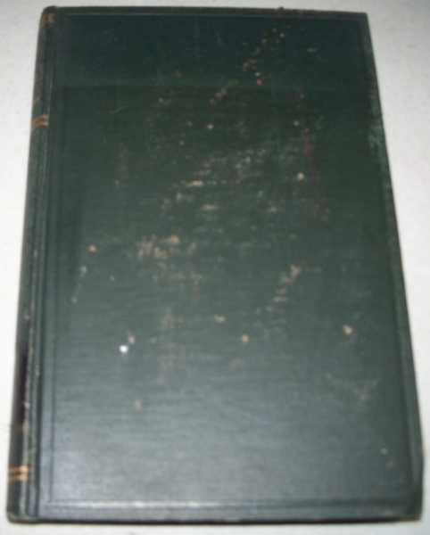 Speeches and Writings of Wm. H. Wallace with Autobiography (William), Wallace, Wm. H. (William)