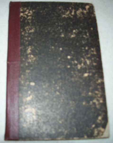 D. Iunii Iuvenalis Satirarum Libri Quinque Accedit Sulpiciae Satira, Hermanni, Caroli Friderici