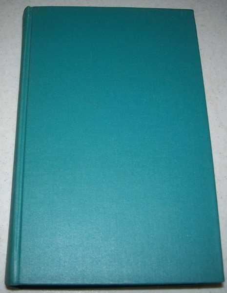 Description des Livres de Liturgie I-II: Imprimes aux XV et XVI Siecles (Bibliotheque Liturgique), Ales, Anatole
