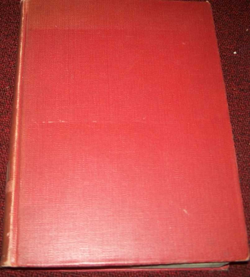 The Book of the Courtier by Count Baldesar Castiglione, Count Baldesar Castiglione; Opdycke, Leonard Eckstein (trans.)