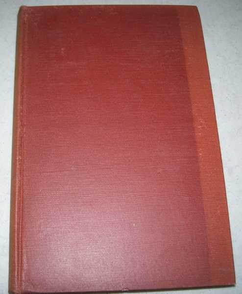 Transactions and Proceedings of the American Philological Association Volume LXI, 1930, Hewitt, Joseph William (ed.)