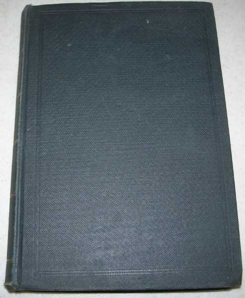 Young People's History of the Church of Jesus Christ of Latter Day Saints Volume I, Smith, Vida E.