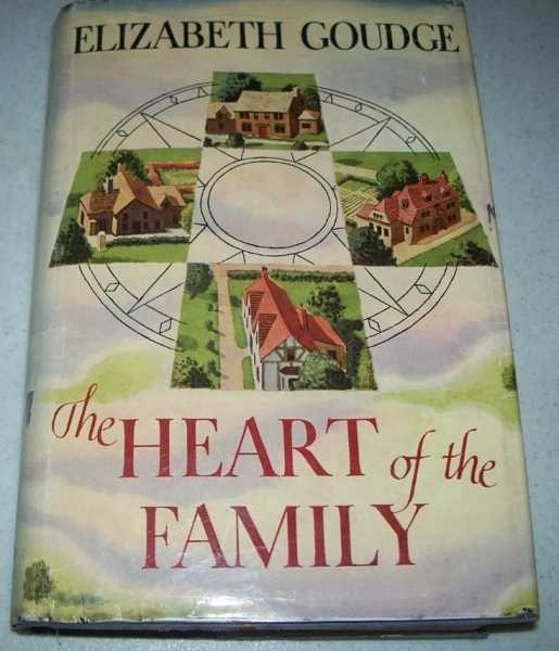 The Heart of the Family, Goudge, Elizabeth