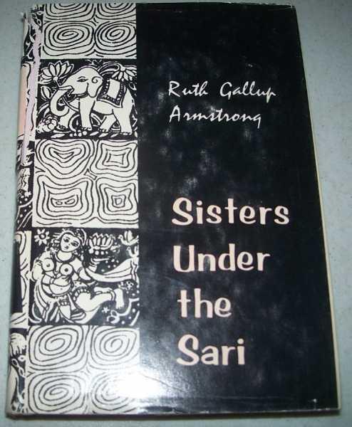 Sisters Under the Sari, Armstrong, Richard Gallup