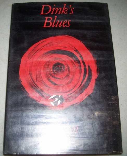 Dink's Blues, Hoff, Marilyn